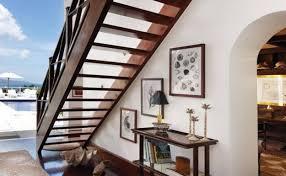 Ralph Lauren Interior Design Style Inspiring Interior Design And Decor Ideas Demonstrating Latest Trends