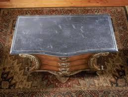 Bombe Secretary Desk by Antique Bombe Chest Ideas U2014 All Home Ideas And Decor