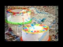 albertsons bakery baby shower cakes youtube