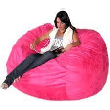 Big Joe Bean Bag Chair Kids Chair Furniture Big Joe Milano Bean Bag Chair Multiple Colors