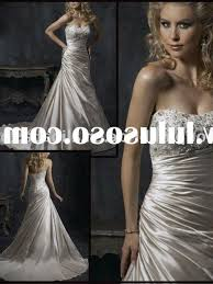 wedding dress outlet jcpenney wedding dress outlet myfashionygo