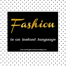 pattern fashion quotes fashion quotes coco channel quotes design black and white pattern