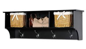 prepac sonoma black 2 piece entryway set beyond stores
