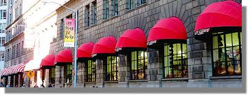 Awning Business Commercial Awnings For Business Designing Windows Plus