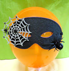 Jeepers Creepers Halloween Mask by Cricut Halloween Costumes Jana Eubank