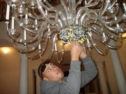 wiring a chandelier index of build8