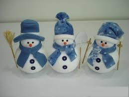 snowman crafts snowman crafts for kids snowman craft