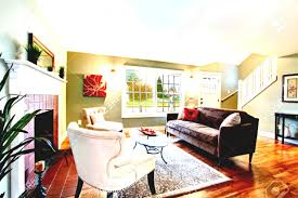 Living Room Theater Nyc Furnish The Living Room Bedroom And Living Room Image Collections