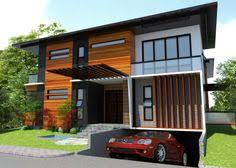 house car parking design small plot house with underground car parking great design for a