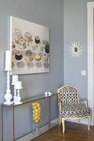 wohnideen farbe korridor wohnideen korridor farbe arkimco
