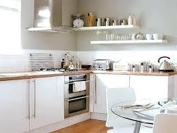 rangement mural cuisine etagere en verre pour cuisine etagere ikea cuisine meuble de
