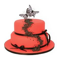 order cake online which online service is the best to order anniversary cake online
