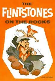 flintstones rocks tv movie 2001 imdb