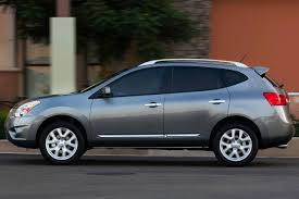 nissan maxima yuma az used 2015 nissan rogue select suv pricing for sale edmunds