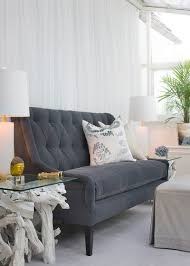 Best Velvet For Upholstery Bulletproof Decorating Upholstery That Stands Up To Anything