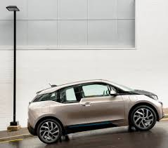 lexus suv for sale nz bmw i3 brings power for the people road tests driven