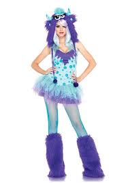 Sexiest Halloween Costume 361 Costumes U0026 Cosplay Love Images Costumes