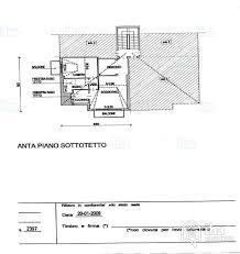 apartment flat for rent in riva del garda iha 25196