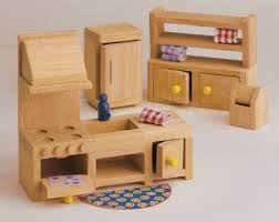 dollhouse kitchen furniture doll houses doll house dolls doll house furniture blueberry