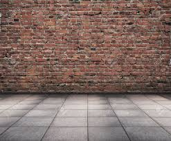 ergonomic brick interior wall 89 faux brick interior wall covering