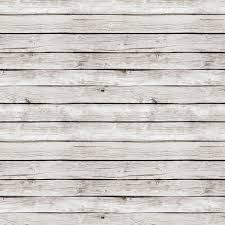 wood grain white washed fabric fabric amyteets spoonflower