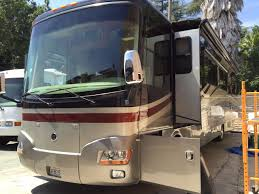 used commercial trucks for sale in miami ramsytrucksales com rvtrader com rvs for sale forest river keystone jayco