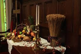 sermons on thanksgiving thanksgiving preaching in pumps