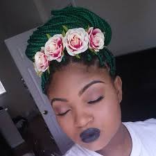 medium box braids with color tumblr kinky nigerian hair beauty 60 box braids hairstyles that turn heads