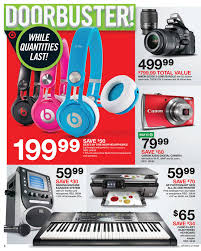 target black friday ad scan target black friday ad scan how to shop for free with kathy spencer