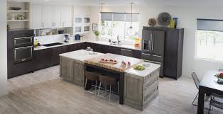 metal kitchen cabinets manufacturers 93 exles shocking cool metal kitchen cabinets manufacturers