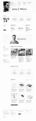 buy resume templates modern resume template professional resume templates