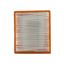 shop power equipment air filters at lowes com
