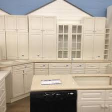 habitat for humanity kitchen cabinets habitat for humanity restore 35 photos 10 reviews antiques
