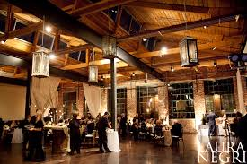atlanta wedding loft atlanta wedding venues wedding venues