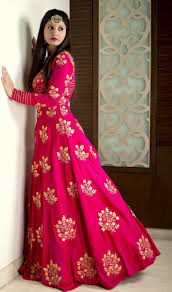 54 best indian women suits anarkalis and floor length images on