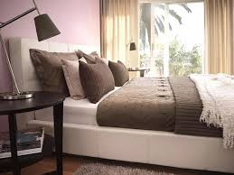 chambre adulte complete ikea chambre d adulte complete chambre adulte complate lumineuse design
