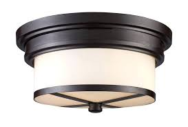 ceiling light with pull chain switch unconditional pull string ceiling light with cord fooru me