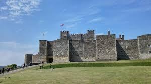 Dover Castle Dover Castle Picture Of Dover Castle Dover Tripadvisor