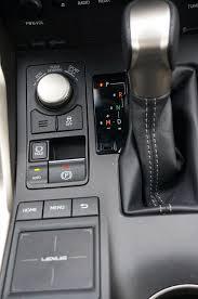 lexus nx autotrader 2015 lexus nx 200t f sport autos ca