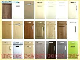 how to make shaker cabinet doors cabinet drawer fronts beaded shaker style cabinet doors and drawer