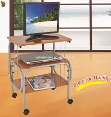 Simple Tv Stands Tv Stands Simple Wood Tv Stand Planssimple Plans Stands