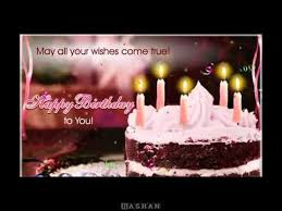 happy birthday wishes for your loved ones