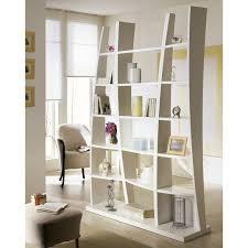 Librerie Divisorie Ikea by Libreria Per Ingresso Ingresso Mobili Libreria Natasha