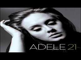 download mp3 lovesong by adele 10 lovesong adele youtube