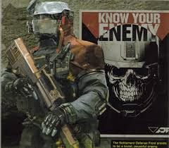 settlement defense front call of duty wiki fandom powered by wikia