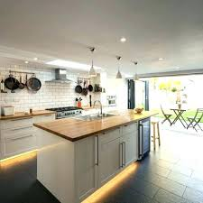 ikea kitchen lights under cabinet cabinet lighting house of designs
