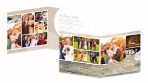 foto dankeskarten hochzeit die schönsten dankeskarten zur hochzeit kartenbauer