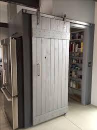 Barn Door Room Divider by Atlanta Interior Sliding Barn Doors Double Z Style Rustic Plank