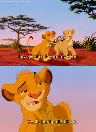 disney lion king nala simba lion king disney