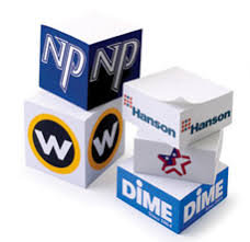 Promotional Desk Accessories Branded Desk Accessories Guarantee Impressions In The Office